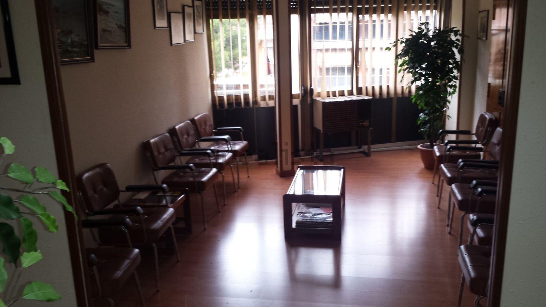 Imagen de piso en calle Mossèn Jacint Verdaguer, 150, Fondo, Santa Coloma de Gramenet