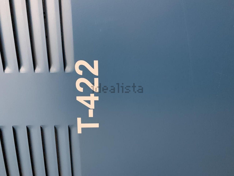 Imagen de piso en calle Pilar Soler, 5 -1, El Bercial, Getafe