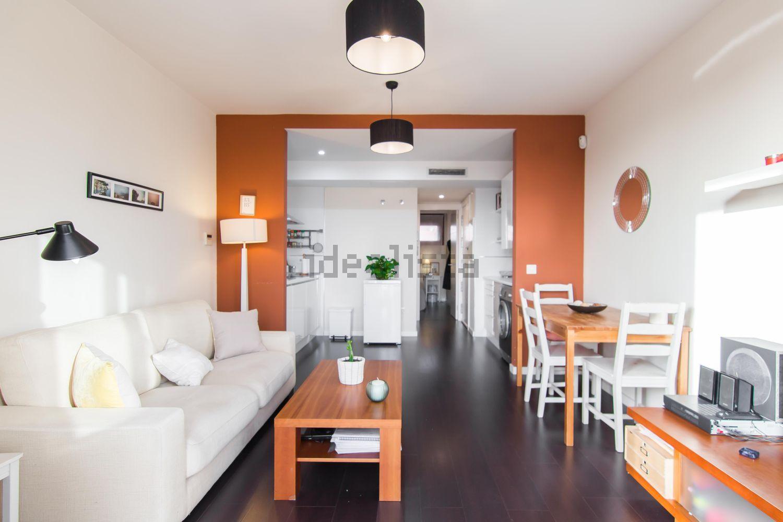 Image赫塔菲的客厅
