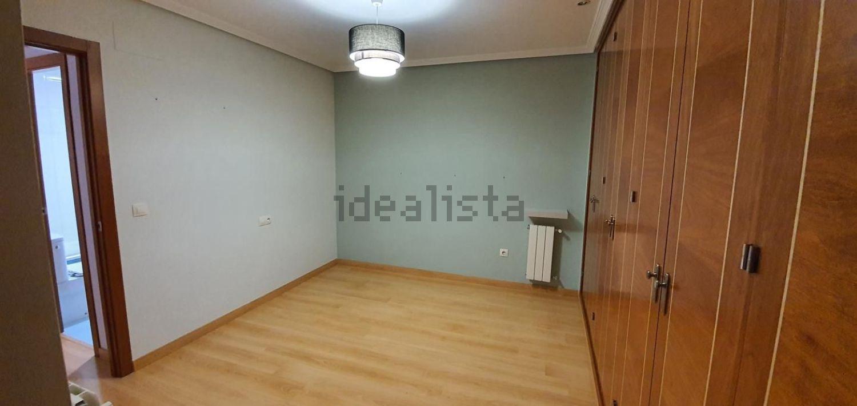 Imagen Estancia de piso en calle Palos de la Frontera, 19, Centro, Huelva