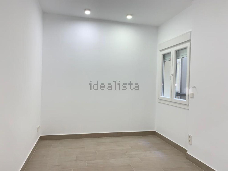 Imagen Estancia de piso en calle del General Cabrera, 11, Cuatro Caminos, Madrid