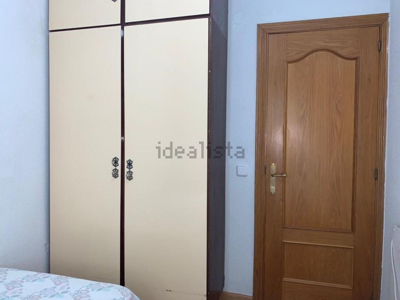 Imagen Habitación de piso en calle de Lorca, 11, Pinar del Rey, Madrid