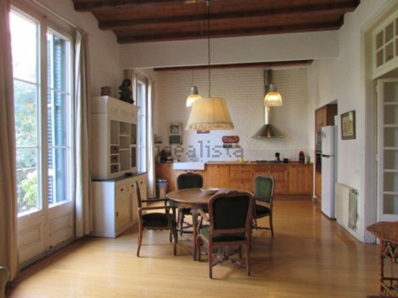 Muebles Cocina Segunda Mano Valencia. Fabulous Latest Muebles En ...