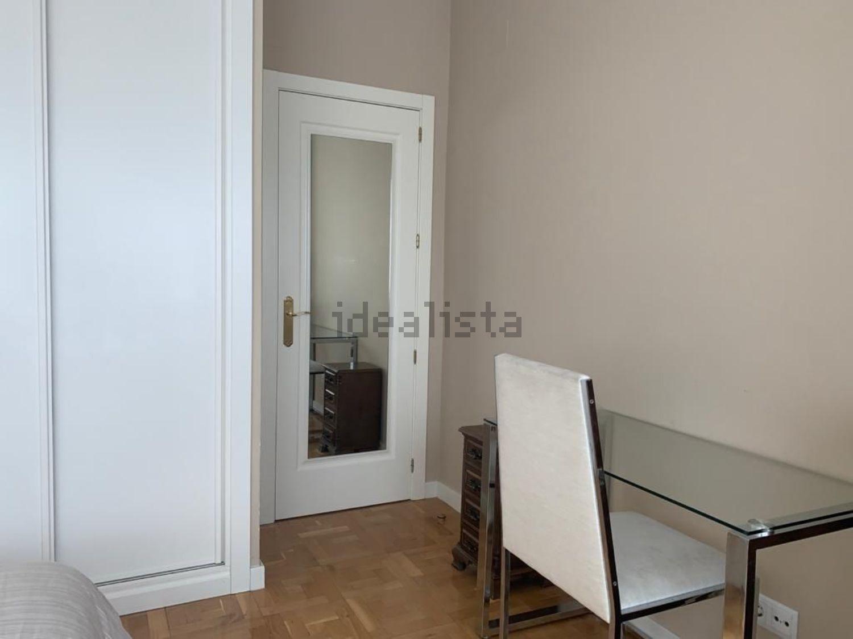 Imagen de piso en avenida de Alfonso XIII, 152, Nueva España, Madrid