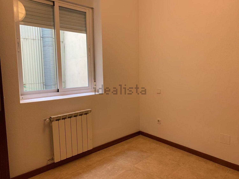 Imagen Estancia de piso en calle de Valverde, Malasaña-Universidad, Madrid