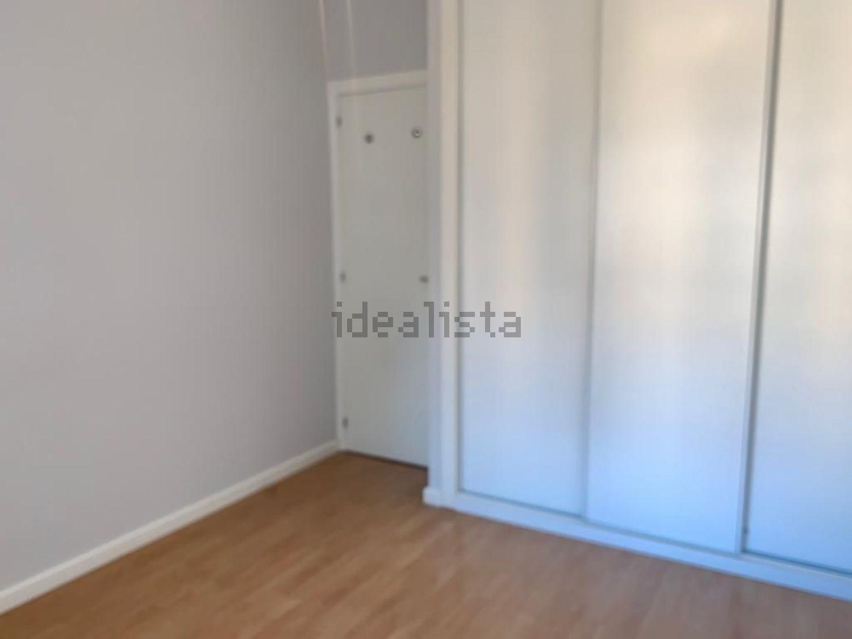 Imagen Estancia de piso en calle Cabeza Mesada, 21, Ensanche de Vallecas - La Gavia, Madrid