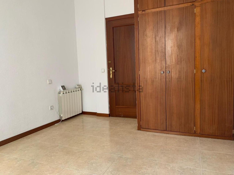 Imagen de piso en calle de Valverde, Malasaña-Universidad, Madrid