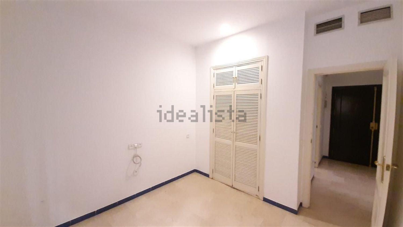Imagen Estancia de piso en calle Reposo, 4, Plaza de la Gavidia-San Lorenzo, Sevilla