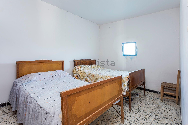 Imagen Vistas de terreno en  Era Alta s/n, Vélez Rubio