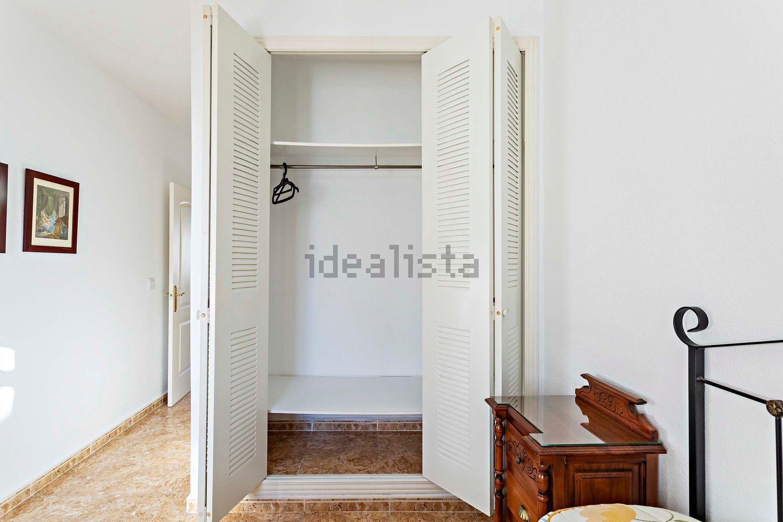 Imagen Habitación de ático en calle Magallanes, 190, Las Marinas, Vera