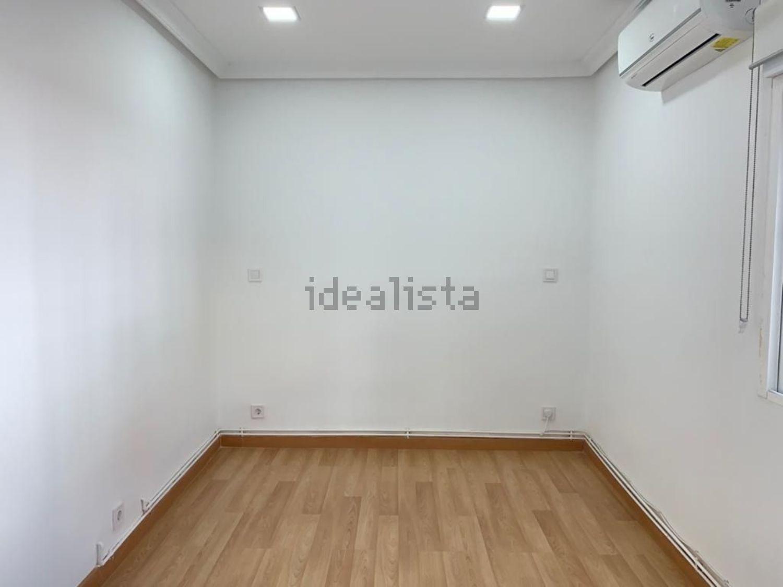 Imagen de piso en costanilla de los Olivos, Puerta del Ángel, Madrid