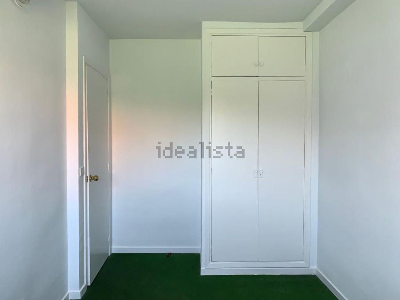 Imagen Habitación de piso en avenida de la Constitución, 33, Mejorada del Campo