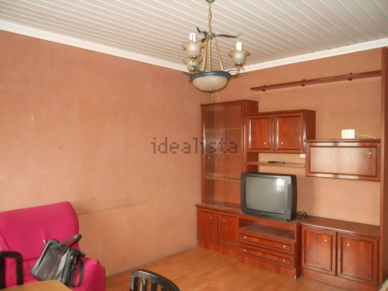 Imagen de piso en iparragirre etorbidea, 47, Capitán Mendizabal - La Sardinera, Santurtzi