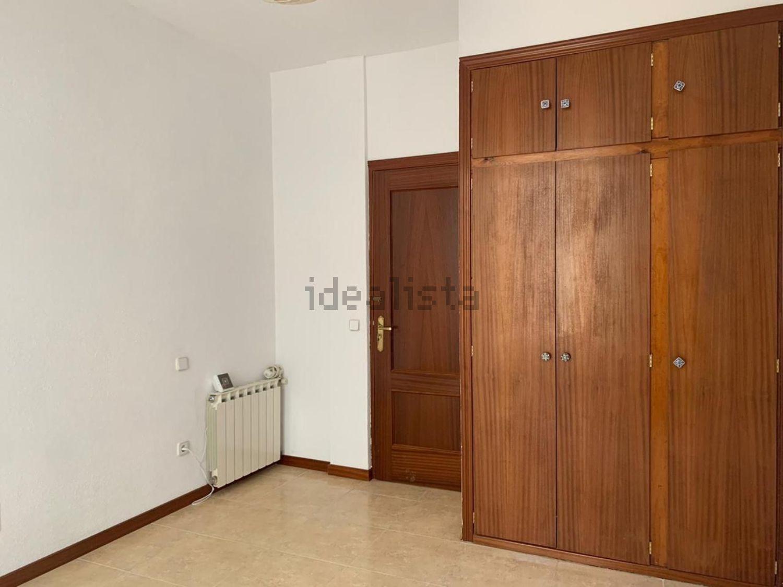 Imagen Habitación de piso en calle de Valverde, Malasaña-Universidad, Madrid