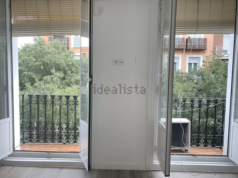 Imagen Estancia de piso en paseo de las Acacias, 9, Acacias, Madrid