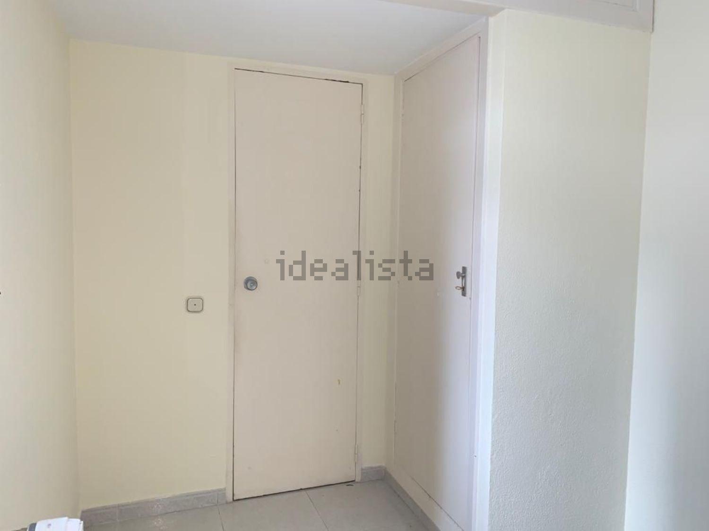 Imagen de piso en calle de Orense, 32, Cuatro Caminos, Madrid