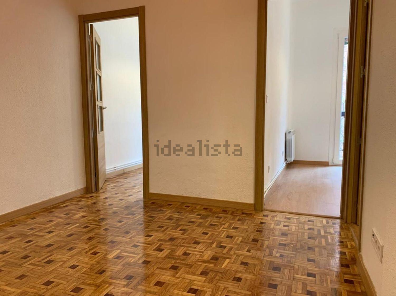 Imagen Estancia de piso en paseo de las Delicias, 102, Delicias, Madrid