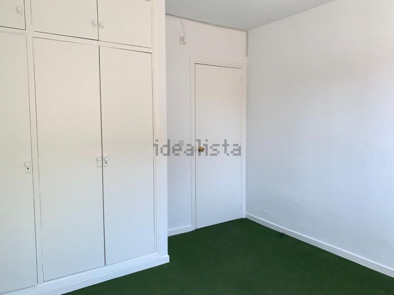 Imagen Estancia de piso en avenida de la Constitución, 33, Mejorada del Campo