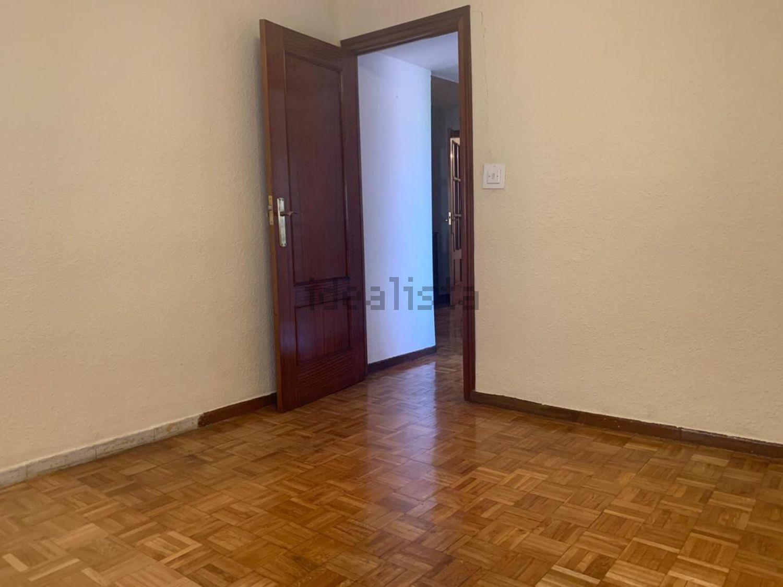 Imagen Estancia de piso en calle de Martín de Vargas, 23, Acacias, Madrid
