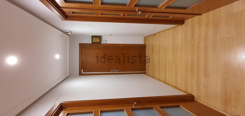 Imagen de piso en calle Palos de la Frontera, 19, Centro, Huelva