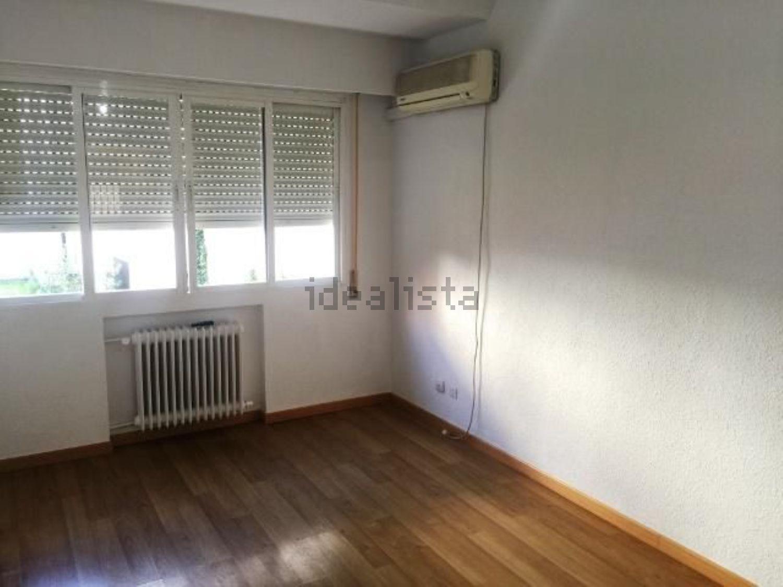 Imagen Estancia de piso en calle Fernando Poo, 17, Chopera, Madrid
