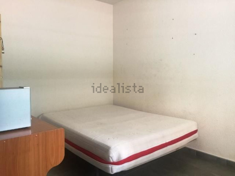 Imagen Habitación de piso en calle de la Oca, Vista Alegre, Madrid