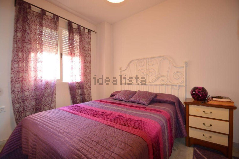 Imagen Habitación de piso en avenida Arias de Velasco, 58, La Patera, Marbella