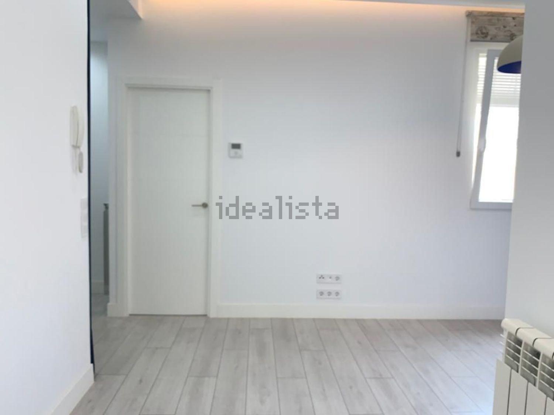 Imagen Estancia de piso en calle de Goya, 114, Goya, Madrid