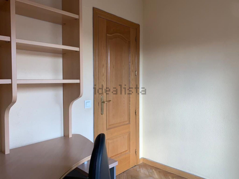 Imagen Habitación de piso en avenida Cristóbal Colón, 13, Noreste, Torrejón de Ardoz