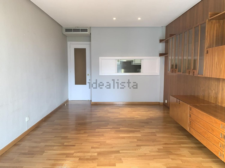 Imagen de piso en calle de Sor Ángela de la Cruz, 22, Cuzco-Castillejos, Madrid