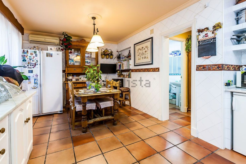 房子或别墅的图象在奇克拉纳德拉弗龙特拉