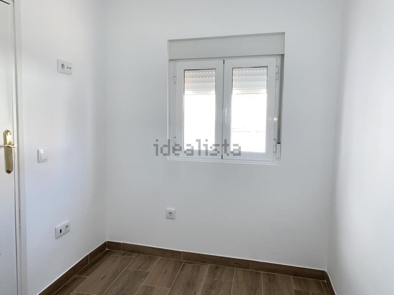 Imagen Estancia de piso en calle Girasol, Buena Vista, Madrid