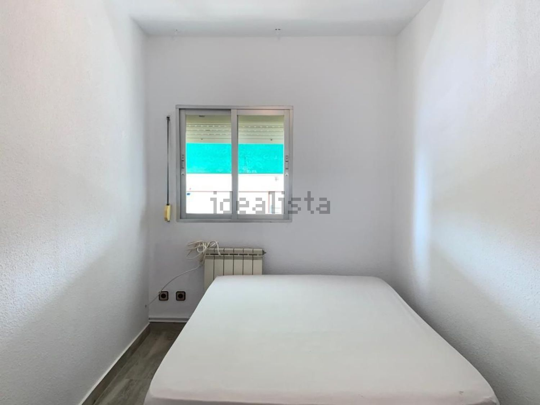 Imagen Habitación de piso en calle Copenhague, 12, Noreste, Torrejón de Ardoz