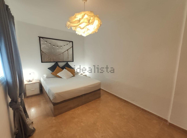 Imagen Habitación de piso en calle San Miguel, 15, Manantiales - Estación de Autobuses, Torremolinos