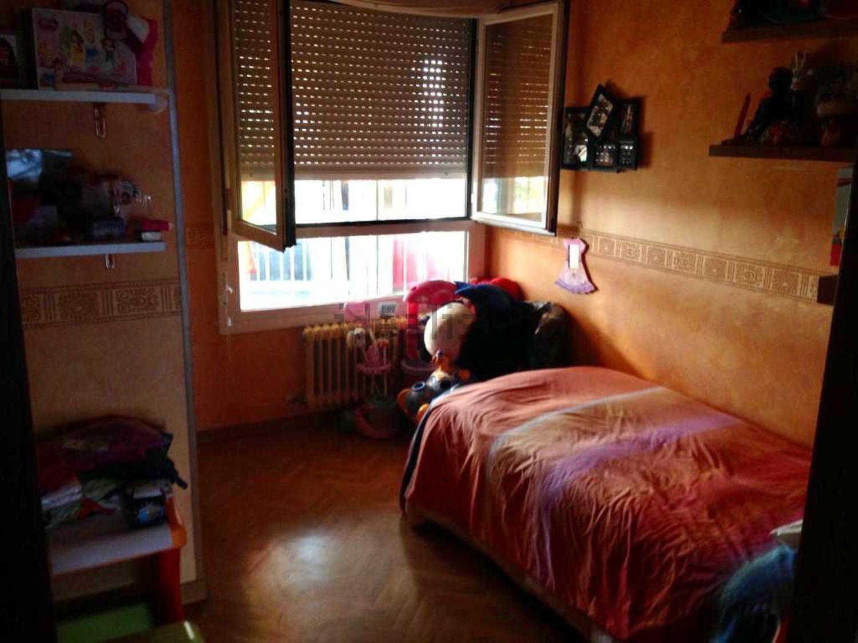 Imagen Habitación de ático en calle de Suiza, 4, Centro, Fuenlabrada