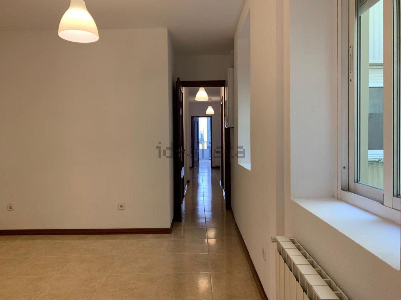 Imagen Pasillo de piso en calle de Valverde, Malasaña-Universidad, Madrid