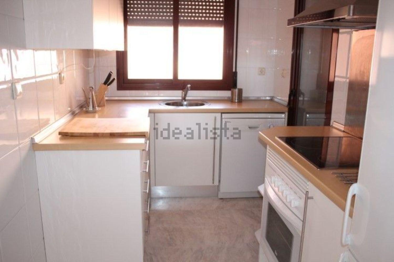 Imilk.info = Muebles De Cocina Milanuncios Granada ~ Ideas de cocina ...