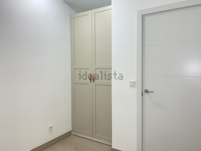 Imagen Habitación de piso en calle del General Cabrera, 11, Cuatro Caminos, Madrid