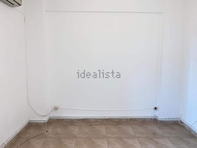 Imagen Estancia de piso en calle del Puerto de Maspalomas, 5, Pilar, Madrid