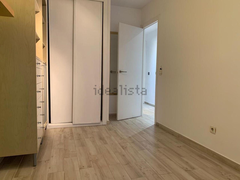 Imagen Estancia de piso en calle Dodge, Orcasitas, Madrid