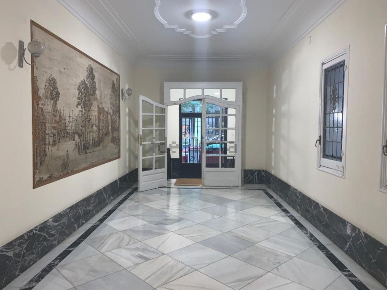 Imagen de piso en calle de Ventura Rodríguez, 20, Argüelles, Madrid