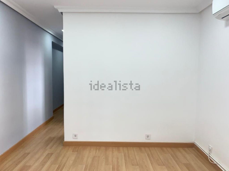 Imagen Estancia de piso en costanilla de los Olivos, Puerta del Ángel, Madrid