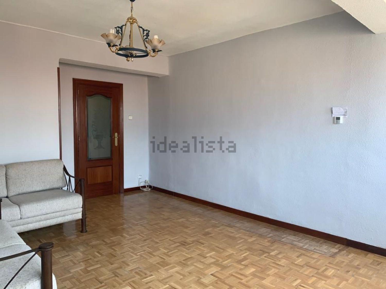 Imagen de piso en plaza Vulcano, Abrantes, Madrid