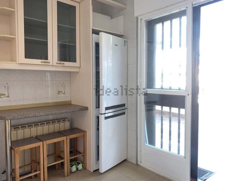 Imagen Cocina de  casa o chalet independiente en calle de Ruedajarros, Algete