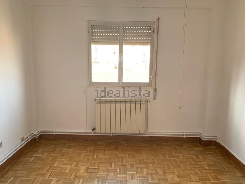 Imagen Estancia de piso en plaza Vulcano, Abrantes, Madrid