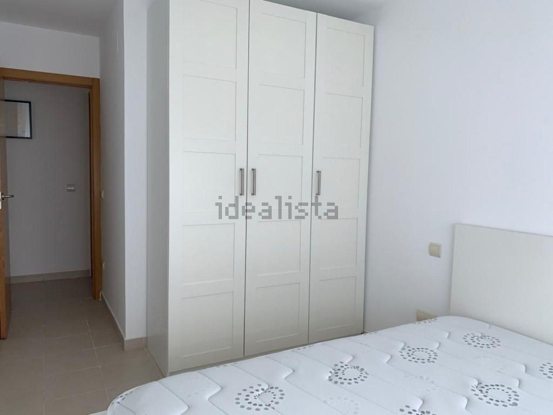 Imagen Habitación de piso en calle Tarraco, 24, La Montaña-El Cortijo, Aranjuez