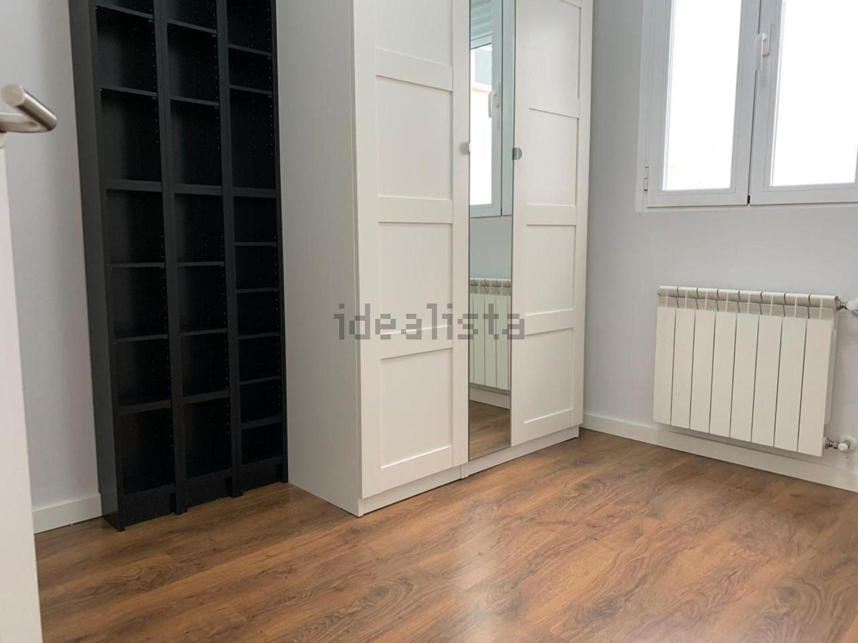 Imagen de piso en calle del General Ricardos, 69, Opañel, Madrid