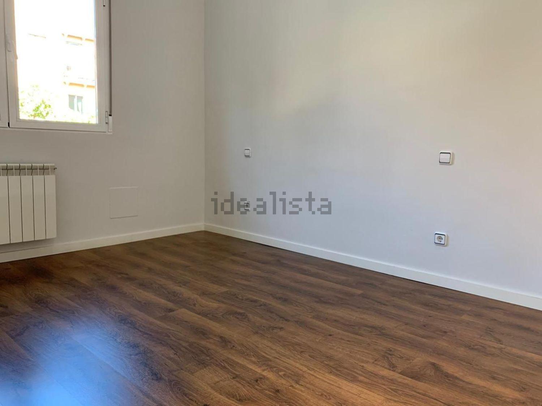 Imagen Estancia de piso en calle del General Ricardos, 69, Opañel, Madrid