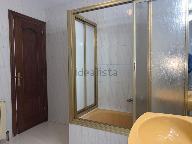 Imagen Baño de  casa o chalet independiente en calle de Ruedajarros, Algete