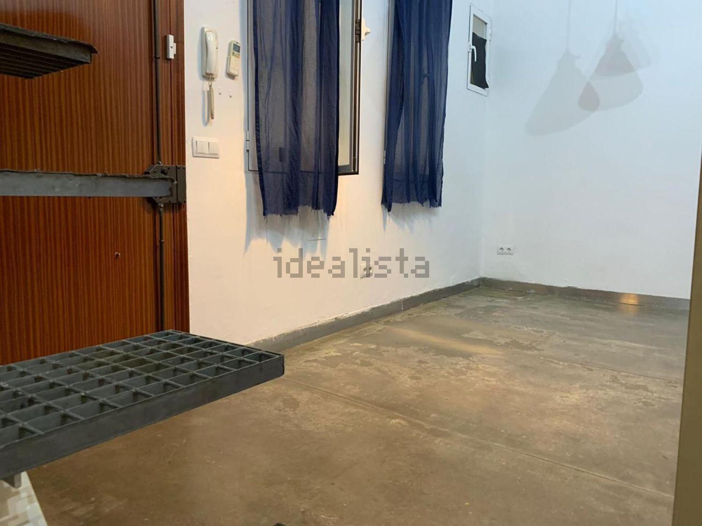 Imagen Estancia de estudio en calle de los Mancebos, 8, Palacio, Madrid